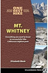 One Best Hike: Mt. Whitney Digital download