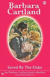 O Harlequin, Where Art Thou? asks Michele Mills - All About Romance