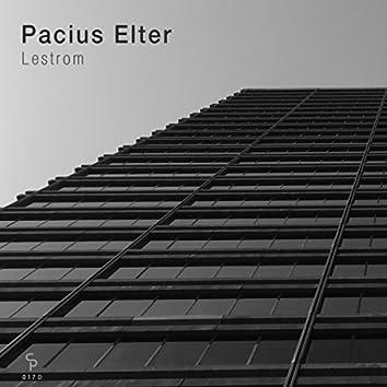Lestrom