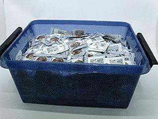 Oasis® Flower Fresh 82-00035 klar Frischhaltemitt 1/2 l Wasser 5 g Beutel