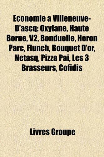 Conomie Villeneuve-Dascq: Oxylane, H