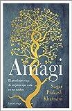 Amagi: El asombroso viaje de un joven que creía en sus sueños (FILOSOFIAS Y RELIGIONES)