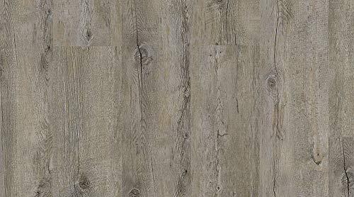 Suelo vinilo adhesivo – Efecto madera – 1 mQ – Medidas: 15,2 x 91,4 cm – El precio es por m² (madera 0511)