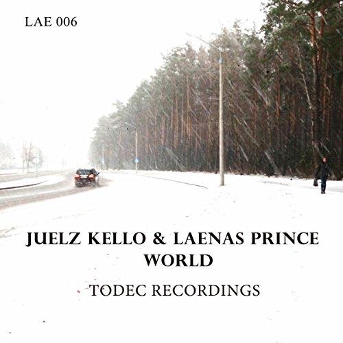 World (Original Mix)