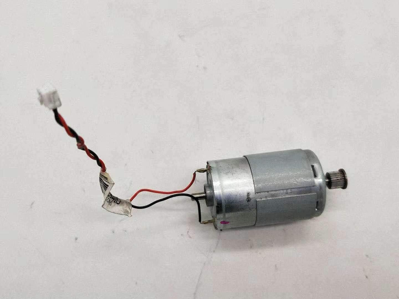 Replacement Parts Accessories for Printer Roller Mot Compatible with E-Pson L335 L350 L355 2520 2530 Wf2540 Wf2531 Wf2630 Wf2631 L455