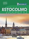Estocolmo (La Guía verde Weekend)
