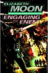 Engaging the Enemy (Vatta's War Book 3) Kindle Edition
