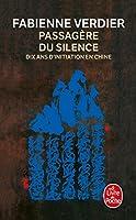 Passagere Du Silence (Ldp Litterature)