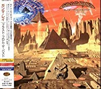 Blast From the Past by Gamma Ray (2000-09-19)