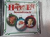 The Happy Elf Soundtrack