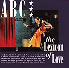 Best abc lexicon of love Reviews