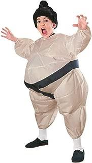 Best big sumo fan Reviews