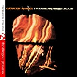 I'm Coming Home Again (Digitally Remastered) by Carmen McRae (2012-08-29)
