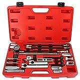 FreeTec Steering & Suspension Tools