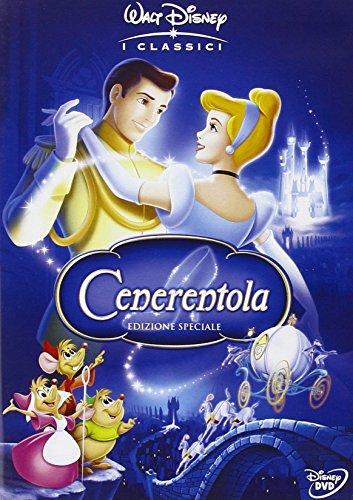 Cenerentola Edizione Speciale (2005)