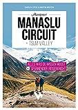Abenteuer Manaslu Circuit + Tsum Valley – Alles was du wissen musst + spannender Reisebericht (WE TRAVEL THE WORLD Reiseführer), 2. Auflage, Januar 2020