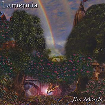 Lamentia