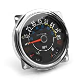 Omix-Ada 17206.05 Speedometer Assembly