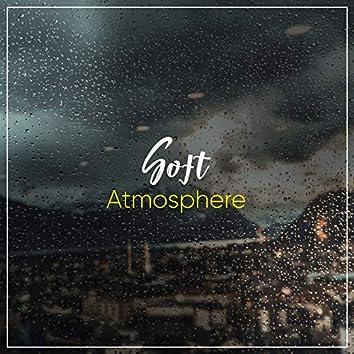 # 1 Album: Soft Atmosphere