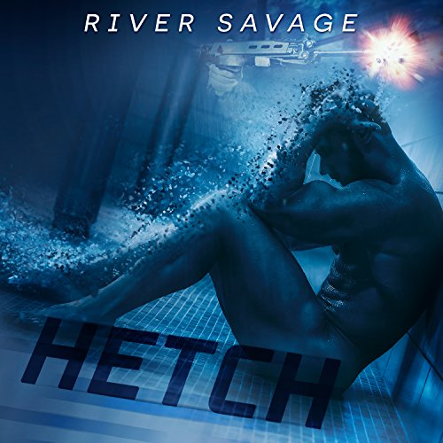 Hetch cover art