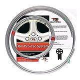 RIMPRO-TEC, Rim Protectors and Rim Savers, Reduce...