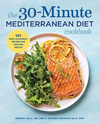 101 slow cooker cookbook - 7