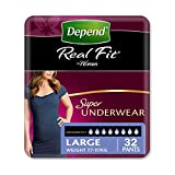 Adult Diapers Review and Comparison