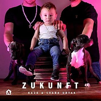 Zukunft - EP