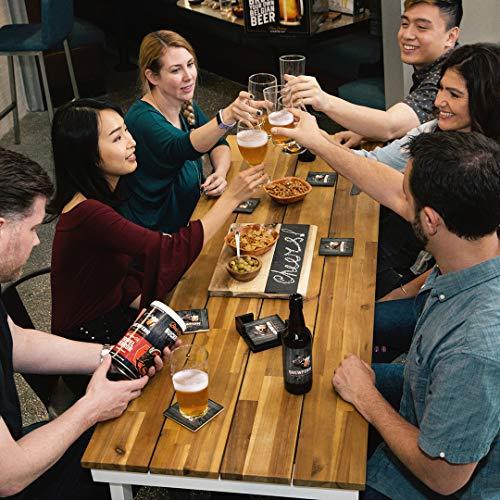 Product Image 4: Brewferm Tripel Terror (Belgian Tripel) Belgian Homebrew Craft Beer Mix – makes 9 liters or 2.5 gallons of beer