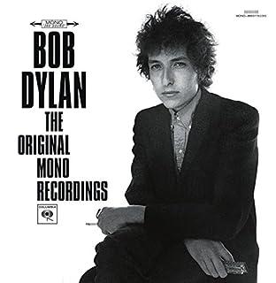 The Original Mono Recordings [9 LP]