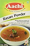 Aachi Rasam Polvo 7 oz, 200 g