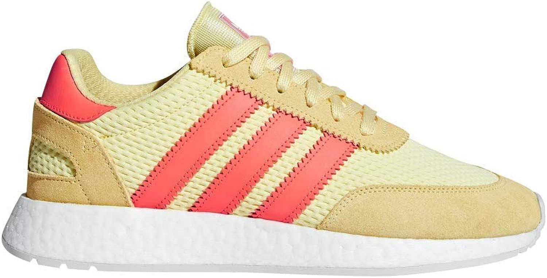 Adidas I-5923 Athletic - Sautope da Ginnastica da Uomo