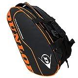 10316686 DAC PDL Dunlop Tour Intro BLK/Orange