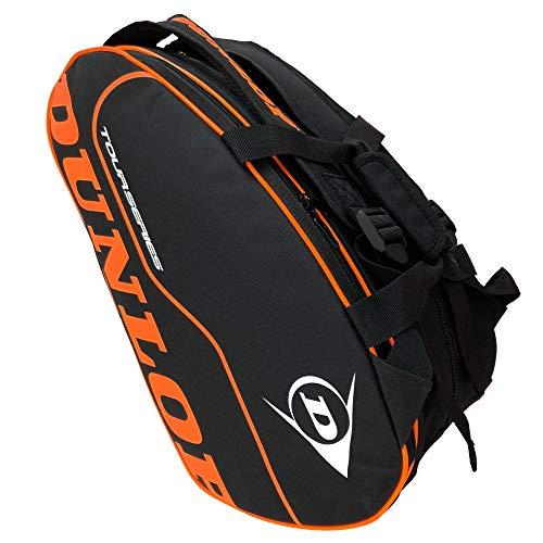 10316686 DAC PDL Dunlop Tour Intro BLK / Orange