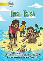 In The Sea - Iha Tasi