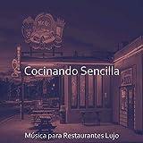 Restaurantes Comodo