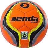Senda Amador Training Soccer...