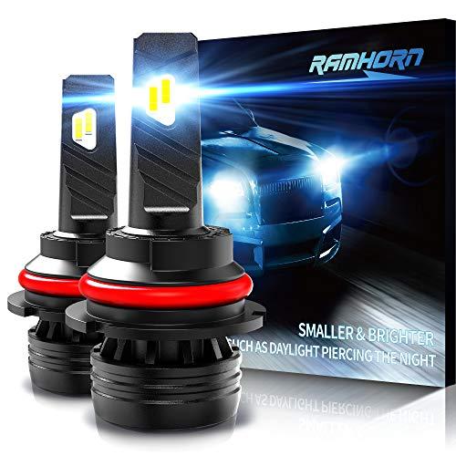 03 subaru impreza headlights - 7