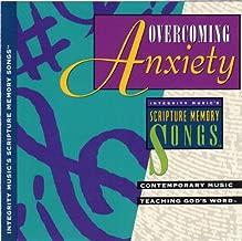 scripture memory cds