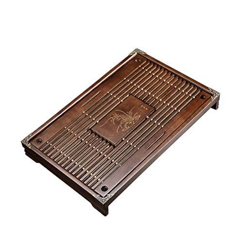 tea trays - 2