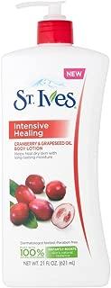 Best st ives intensive healing Reviews