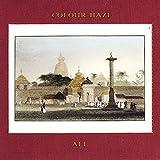 Colour Haze: All (Audio CD)