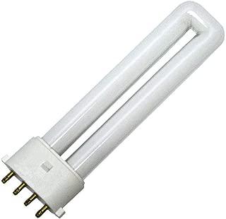 Kandolite 78650 - FLS/E 7W/865 Single Tube 4 Pin Base Compact Fluorescent Light Bulb
