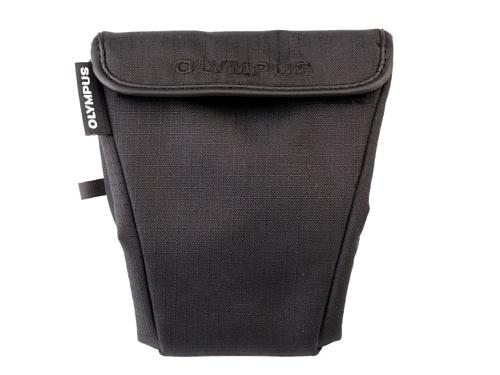 Olympus OM-D Wickeltasche für E-M5