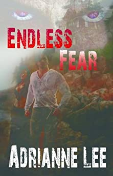Endless Fear (Love A Whodunit Series Book 1) by [Adrianne Lee]