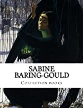 Sabine BARING-GOULD, Collection books