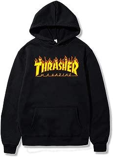 Best black safety hoodie Reviews