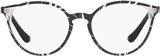 Vogue womens VO5254 Prescription Eyeglass Frames