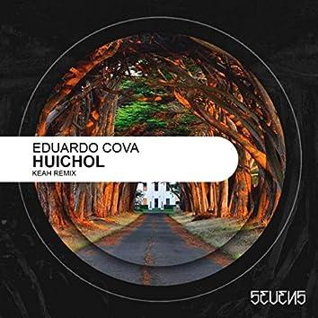 Huichol EP