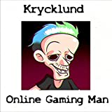 Online Gaming Man Explicit